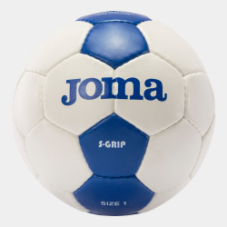 JOMA HANDBALL S-GRIP 1