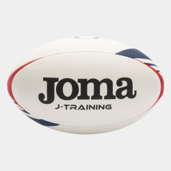 JOMA J-TRAINING RUGBYBALL