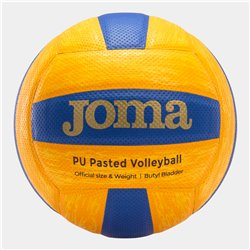 JOMA VOLLEYBALL HIGH PERFORMANCE