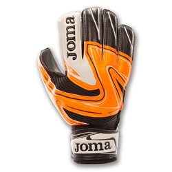 JOMA HUNTER TORWARTHANDSCHUH