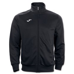 JOMA TRAININGSJACKE COMBI Junior