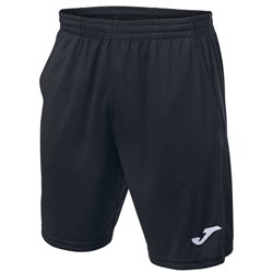 JOMA BERMUDA DRIVE Junior