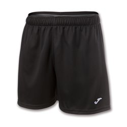 JOMA SHORT RUGBY Junior