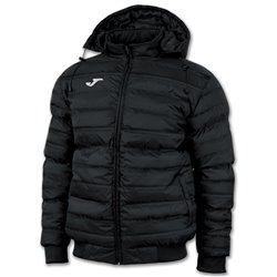 JOMA JACKE URBAN Junior