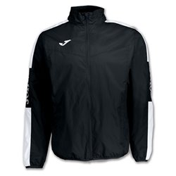 JOMA ALLWETTERJACKE CHAMPION IV Junior