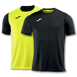 JOMA TRAININGSSHIRT REVERSIBLE Junior