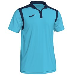 JOMA POLO CHAMPION V Junior
