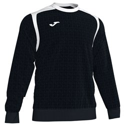 JOMA SWEATSHIRT CHAMPION V Junior