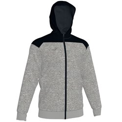 JOMA KAPUZENJACKE WINNER II Junior