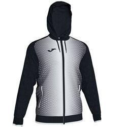 JOMA KAPUZENJACKE SUPERNOVA Junior
