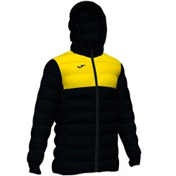 JOMA JACKE URBAN II Junior