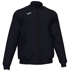 JOMA JACKE BOMBER Junior