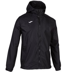 JOMA REGENJACKE CERVINO Junior