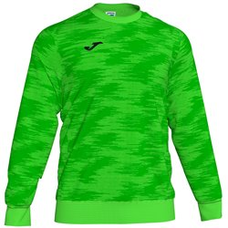 JOMA SWEATSHIRT COMBI GRAFITY Junior