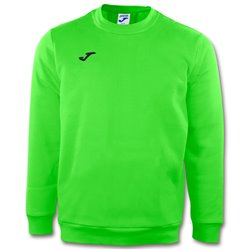 JOMA SWEATSHIRT CAIRO II Junior