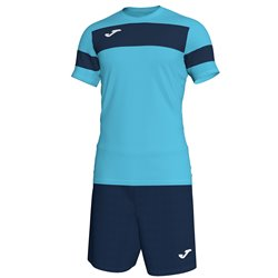 JOMA SET ACADEMY II Junior