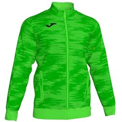 JOMA JACKE GRAFITY Junior