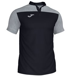 JOMA POLO COMBI Junior
