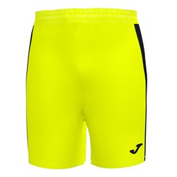 JOMA MAXI SHORT Junior