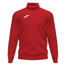 JOMA SWEATSHIRT SENA Junior