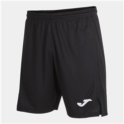 JOMA SHORT TOLEDO II Junior