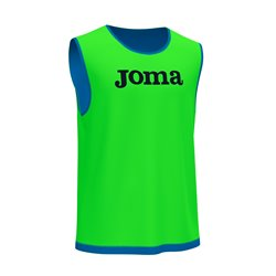 JOMA BIB REVERSIBLE RUGBY Junior