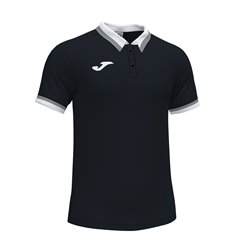 JOMA POLO CONFORT II Junior
