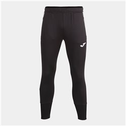 JOMA PANT ADVANCE Junior