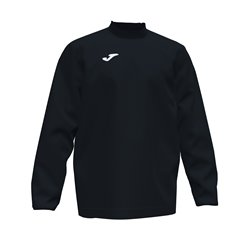 JOMA STORM WINDBREAKER Junior