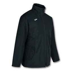 JOMA ANORAK TRIVOR Junior