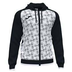JOMA SUPERNOVA III JACKET Junior