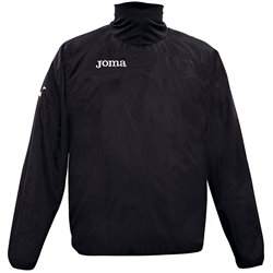 JOMA WINDJACKE WIND Junior