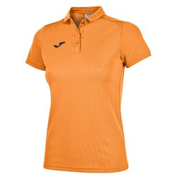 JOMA POLO HOBBY WOMEN Junior