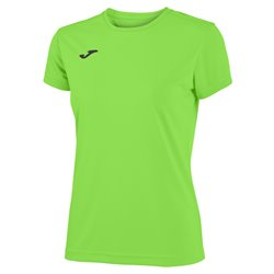 JOMA SHIRT COMBI WOMAN Junior