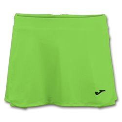 JOMA SKIRT OPEN II Junior