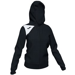 JOMA KAPUZENJACKE SPIKE II Junior