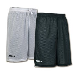JOMA SHORT REVERSIBLE ROOKIE