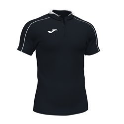 JOMA SCRUM RUGBY TRIKOT