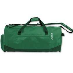 JOMA TASCHE TRAVEL III LARGE