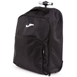 JOMA TROLLEY