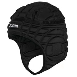 JOMA HELM RUGBY