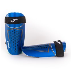 JOMA DEFENSE SHIN GUARDS