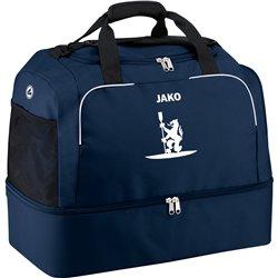 KVL Taschen mit Bodenfach Junior