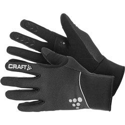 KVL Thermal Glove