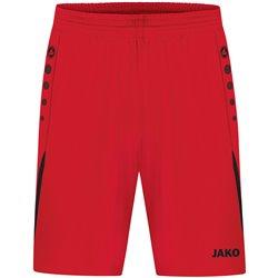 JAKO Sporthose Challenge Junior