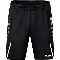 JAKO Trainingsshort Challenge Junior