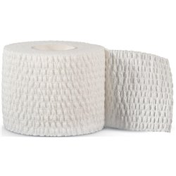 SELECT Stretch Tape