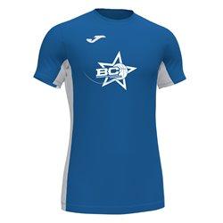 BC Dresden Shirt Cosenza Unisex