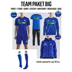 Team Paket L-Junior