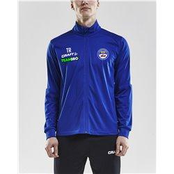 TSV Brannenburg Progress Jacke Junior